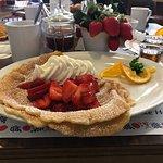 Paula's Pancake Houseの写真