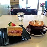 The Circle Coffee Boutiqueの写真