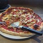 Photo of L'Atelier de La Pizza