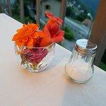 Foto de Ristorante Bella Vista