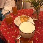 Fotografie: ROESEL - craft beer & cake