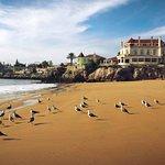 Photo of Praia da Conceicao