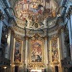 Photo of Free Tour Rome
