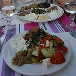 Photo of Les Delices de Minos