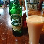 Billede af Tukta Thai Food