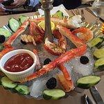 Photo of Arya Global Cuisine