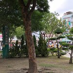 Photo of Central Park Kaohsiung