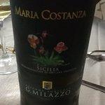 Photo of antico ristorante marinaro