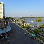 صورة فوتوغرافية لـ Mekong Crossing