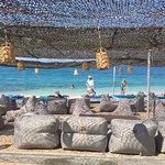 صورة فوتوغرافية لـ Yacht Club Paleros