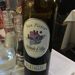 Фотография Ristorante Pizzeria Mamma Mia