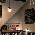 Wright Brothers Borough Market의 사진