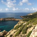 Foto de Ride Ibiza