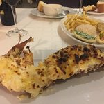 Lobster Therimor