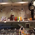 Photo of Patisserie Vincent Dallet