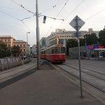 Photo of Karlsplatz