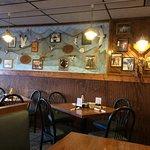 Foto di Cunningham's Family Restaurant