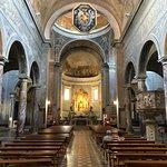 Pasticceria Il Duomo Foto