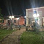 Photo of Agriturismo La Casa di Botro