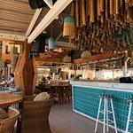 Photo de Jo Jo's Beach Bar