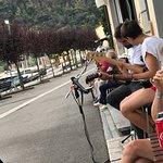 Foto van Mirafiori + La Terrazza