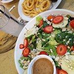 Photo of Shem Creek Bar & Grill