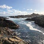 Canal Rocks의 사진
