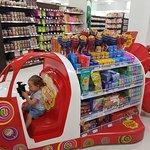 Bilde fra Shopping Planet Outlet