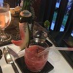 Foto van Gong Restaurant - Balinese Cuisine