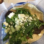 White Duck Taco Shop의 사진