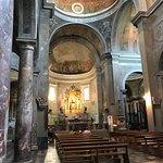 Fotografie: Duomo di Pietrasanta