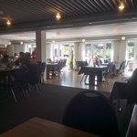 Billede af Restaurant Slettestrand