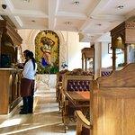 Фотография Ресторан Армения