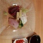 祇園迦陵の写真