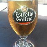 Фотография El Casino Figueres