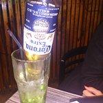 "Tino""s Bar"