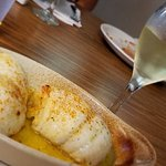 Stuffed Sole