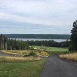 Foto de The Lakes Golf Club