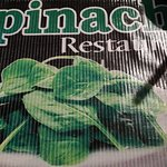 Photo of Spinach Restaurant