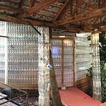 Photo of La Casa de Las Botellas