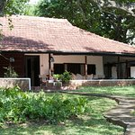 Hotel Diani House