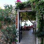 Matoula Restaurant