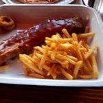 Photo of O'Malleys Restaurant