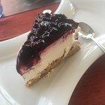 Foto de Garden's Restaurant