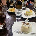 Caffe Monet照片