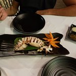 Photo of Samui Seafood Grill & Restaurant