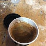 Coffee Islandの写真