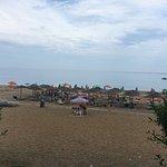 Foto de Metaxa Beach Bar