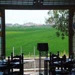 Foto de Candela Restaurante