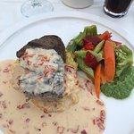 Valokuva: Manima Restaurant Cafe & Bar